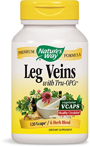 natures-way-leg-veins-with-tru-opcstm-120-vcaps