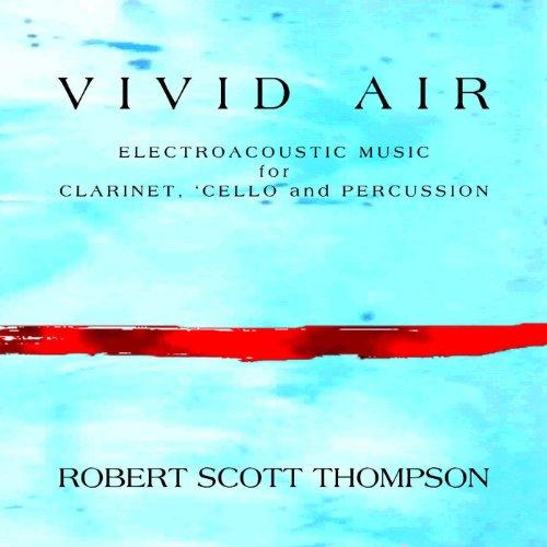 Air Vaccum front-70005