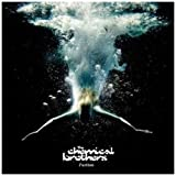 Further (CD/DVD) ~ The Chemical Brothers