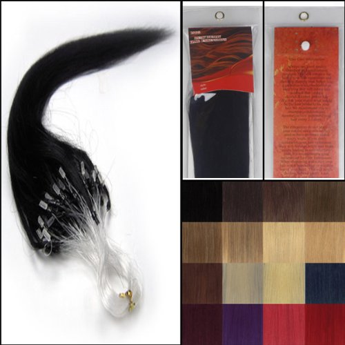 22-long-remy-human-hair-extensions-easy-loop-micro-rings-beads-tipped-100s-grade-aaa-12-colors-01-je
