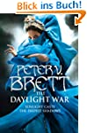 The Daylight War (The Demon Cycle, Bo...