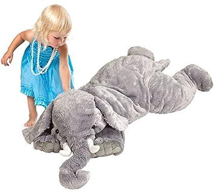 Joo-Joo-Plush-60-Inch-Jumbo-Elephant
