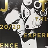 The 20/20 Experience 2 of 2 (Vinyl)