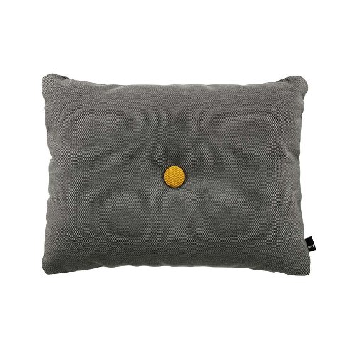 HAY Kissen Dot Cushion
