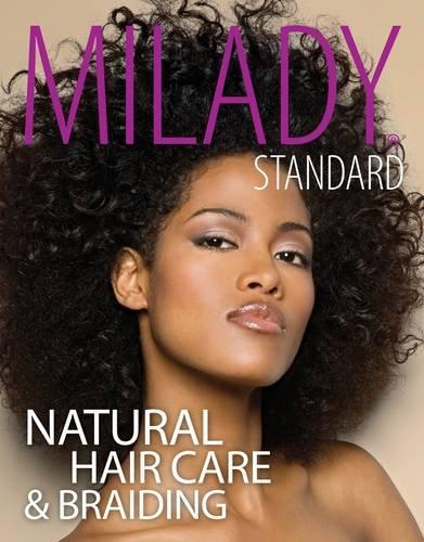 Natural Hair Salons Inland Empire