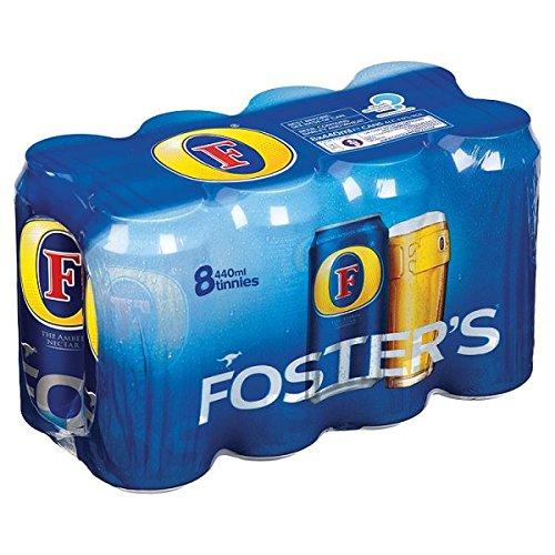 8-x-440ml-de-foster-pack-de-3-x-8x440ml