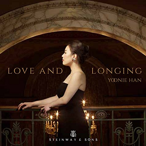 love-and-longing-yoonie-han-steinway-and-sons-stns-30030