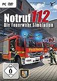 Platz 9: Die Feuerwehr Simulation - Notruf 112
