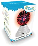 GreatGadgets-3055-USB-Plasma-Ball