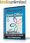 D�couvrir et Travailler avec Open Office