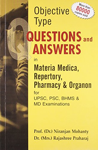 pharmacy objective questions and answers pdf