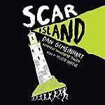 Scar Island | Dan Gemeinhart