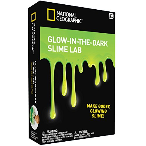 slime-science-lab-make-glowing-slime-with-national-geographic