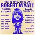 Drury Lane (Vinyl+CD) [Vinyl LP]