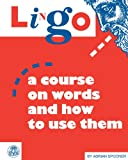 img - for Lingo: A Course on Words and How to Use Them (Greek & Latin Language) book / textbook / text book