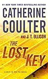 The Lost Key (Thorndike Press Large Print Basic Series)