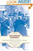 Diamond Street: The Hidden World of Hatton Garden