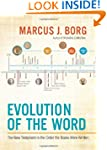 Evolution Of The Word: Reading the Ne...