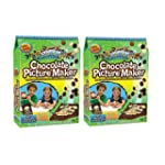 Magic Choc Skylanders Swap Force Choc...