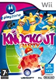 Knockout Party (Wii)