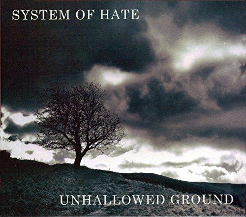 unhallowed-ground
