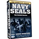 Navy Seals: The Untold Stories - The Complete Series
