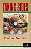 Taking Sides: Clashing Views on Controversial Issues in Food and Nutrition (Taking Sides) (0072922117) by Nestle, Marion