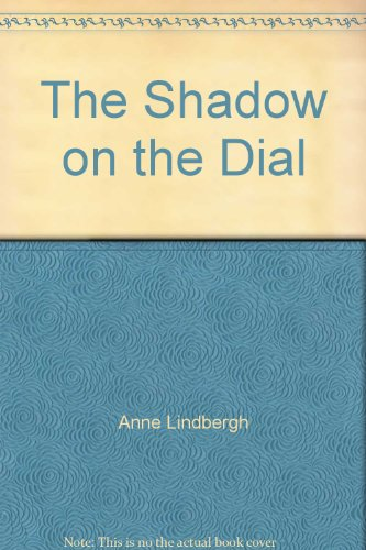The Shadow on the Dial PDF