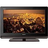 Sony Bravia M-Series KDL-32M4000/T 32-Inch 720p LCD HDTV, Brown