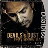 Bruce Springsteen Devils & Dust