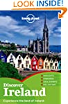 Lonely Planet Discover Ireland 2nd Ed...