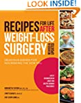 Recipes for Life After Weight-Loss Su...