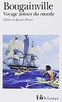 Voyage autour du monde par la frégate du Roi « La Boudeuse » et la flûte « L'Étoile »