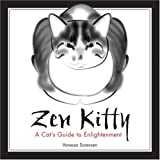 Zen Kitty: A Cat's Guide to Enlightenment