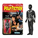 Funko Pulp Fiction Series 2 - The Gimp ReAction Figure