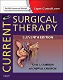 Current Surgical Therapy (Current Therapy)