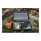 Ultimate Survival Gear 0702 Deluxe Tool Kit
