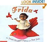 Frida: (Spanish language edition) (Sp...