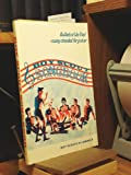 Scout Songbook (0839532245) by Boy Scouts of America