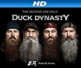 Duck Dynasty: Season 2 - Sneak Peek [HD]