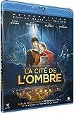 echange, troc La Cité de l'ombre [Blu-ray]