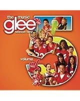 Glee: The Music, Volume 5