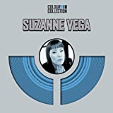 "Colour Collectionvon ""Suzanne Vega"""