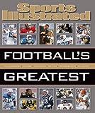 Sports Illustrated Footballs Greatest