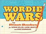 Wordie Wars: The Ultimate Showdown fo...