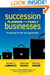 Succession Planning for Family Busine...