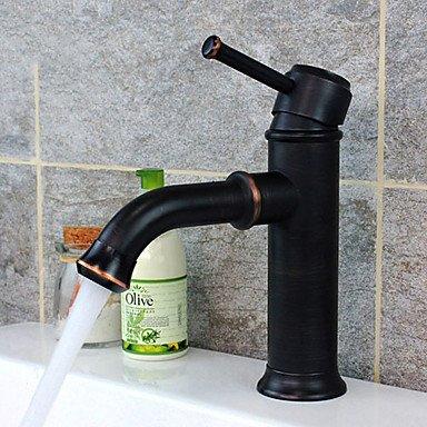vintage-ol-rieb-bronze-finish-einhand-messing-waschbecken-wasserhahn