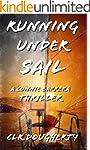 Running Under Sail - a Connie Barrera...