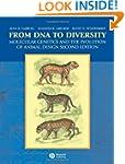 From DNA to Diversity: Molecular Gene...