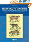 From DNA to Diversity: Molecular Gene...